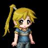 `Ino Yamanaka`'s avatar