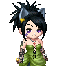 13vampire-kiss13's avatar