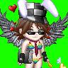 SeraphimsDevil's avatar