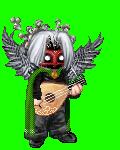again_)again's avatar