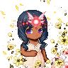 Durathror's avatar