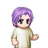 Lyra Lovegood's avatar