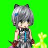 LetsMakeThisMomentACrime's avatar