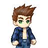 _ladiesman319's avatar
