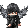 XxRelapsexX's avatar