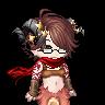 Kamishii's avatar