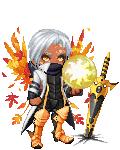 qusaknight's avatar