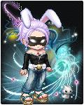 xXx_Akiraka_Mizu_xXx's avatar