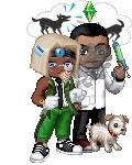ninja cruiser's avatar