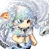 Atrociously's avatar