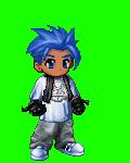 pnoy44's avatar