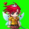 Faeriekelz's avatar