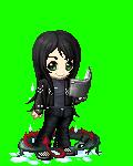 Hasuki-Chan's avatar