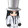 Jes310's avatar