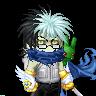Hofniel's avatar