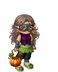 shadowlotr's avatar