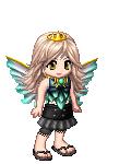 addtuck's avatar