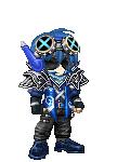x017x's avatar