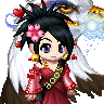 XxxXL1L_sw3et_GabByXxxX's avatar
