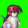andrew987's avatar