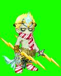 Kookie King's avatar