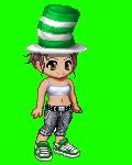 Halo_Chick186's avatar