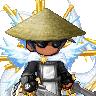 NeoPaladinOfLight's avatar