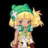 prickly porcupine's avatar