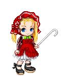 Juns Dollie's avatar
