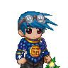 berzerker365's avatar