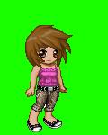 Lisa3451's avatar