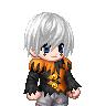 mikerman2k6's avatar