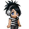 Emgirl225's avatar