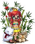 lenaloveloveleah's avatar