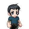 Jaycius's avatar