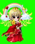 shaaakeyourhips's avatar