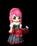 hi konichiwa hi hola hi's avatar