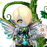 Keydn's avatar