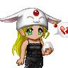 Hot Kunoichi's avatar