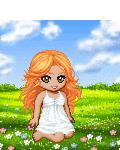 Princess Nija's avatar