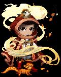 xZuruzukinx's avatar