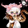 iCannibalPanda's avatar