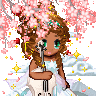 ayashinoceres213's avatar