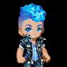 Ao-kun's avatar