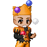I heart's avatar