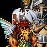 Kamander_Kenta's avatar