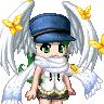 virgoprincess10000's avatar