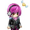 xXrainbow_eaterXx's avatar