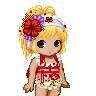 -Smexy Winter Rose-'s avatar