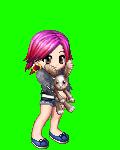 Shelby55's avatar